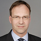 Jörg Rodewald
