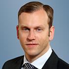 Larisch_Tobias