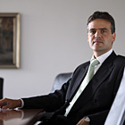 Volker Muschalle