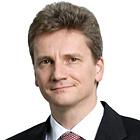 Joachim Habetha