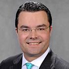 Martin Weger
