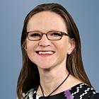 Stephanie Hundertmark