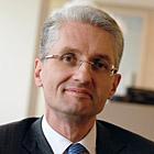 Andreas Dietzel