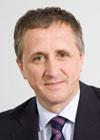 Wolfgang Abel