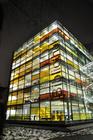China-EU School of Law: Die Universität Hamburg koordiniert das außergewöhnliche Projekt.