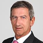 Rudolf-Matthias Hübner