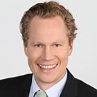 Philip Meichssner