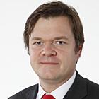 Georg Linde