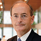Felix Ehrat