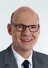Bild von Dr. Stephan Scherer