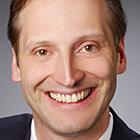 Asas Wittkowski