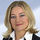 Erika Kutz-Benger