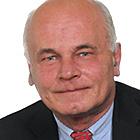 Ralph Wollburg