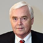 Wolfgang Apitzsch