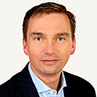 Oliver Seiler