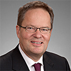 Hans-Jürgen Lütt