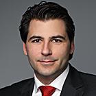 Christoph Baus