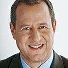 Ulrich Denzel