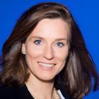 Dr. Nicole Englisch