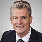 Sebastian Seelmann-Eggebert