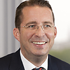 Stefan Widder