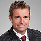 Jörg Kirchner
