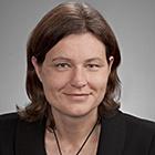 Susanne Zühlke