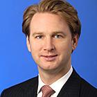 Felix Mühlhäuser