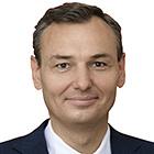 Christian Herbst