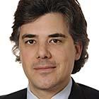 Marco Carbonare