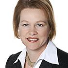 Annette Bödeker