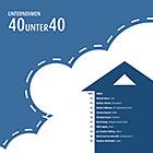 40unter40 Unternehmen