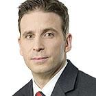 Holger Franz