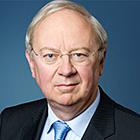Heinz-Josef Willemsen