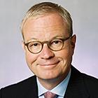 Heiko Höfler