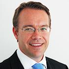 Ingo Strauß