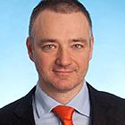 Erik Steger