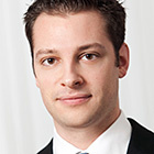 Tobias Würkert