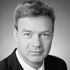 Martin Meißner