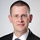 Thomas Gohrke