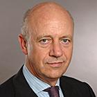 Berthold Brinkmann