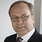 Helmut Görling