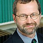 Wilfried Seist