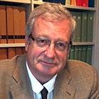 Götz-Peter Freudenberg