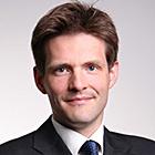 Thomas Zivny