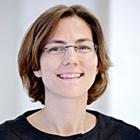 Alexandra Mensdorff-Pouilly