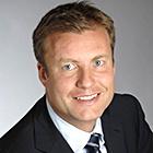 Thomas Schmuck