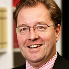 Peter Fabry
