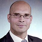 Philipp Werner