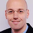 Hans-Jörgen Aigner